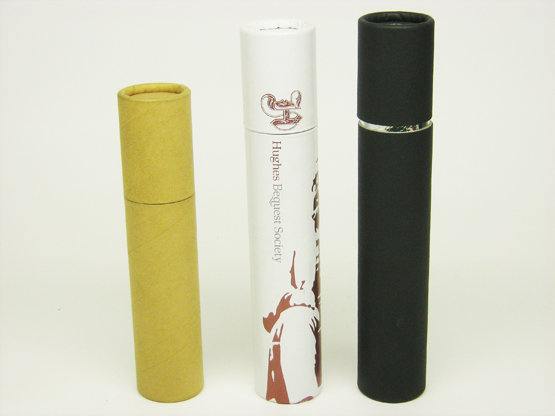 2PC PAPER CYL 4